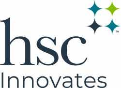 HSC Genomics Core Lab  logo image