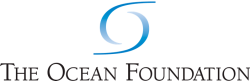 The Ocean Foundation logo image