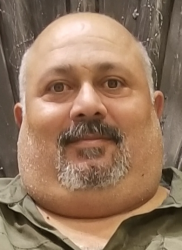 Samuel Suleiman profile image