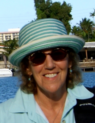 Polita Glynn profile image