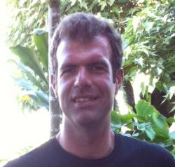 Frederick Smith profile image
