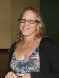 Lisa Carne profile image