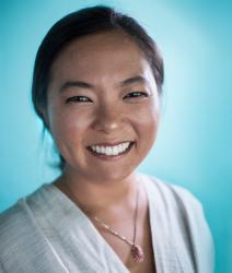 Megan Morikawa profile image