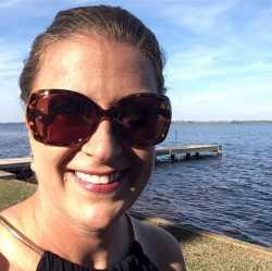 Stephanie Schopmeyer profile image