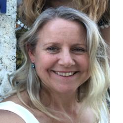Ilsa Kuffner profile image