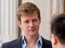 Jos Van Oostrum profile image