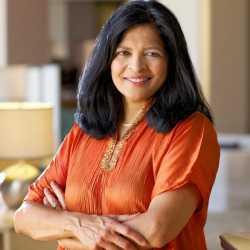 Sucharita Gopal profile image