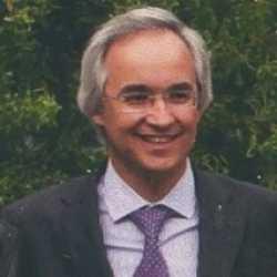Jose Pinho profile image