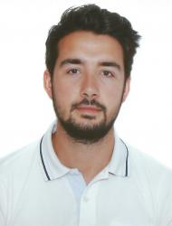 Pablo Ouro profile image