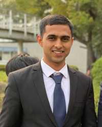 Obaidullah Safie profile image