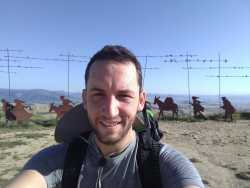 Diego Panici profile image