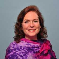 Lisa HILMI profile image