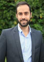 Paul Falzone profile image