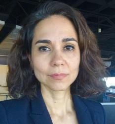 Maria Estela Caparelli profile image