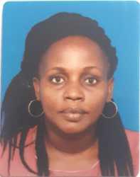 Victoria Marijani Mchome profile image