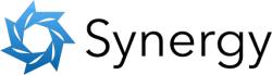 Do Astronomy logo image