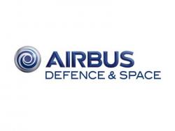 Airbus logo image
