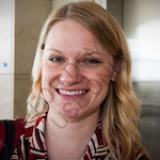Heather campbell profile image