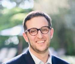 Joshua Labove profile image