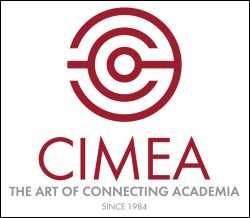CIMEA - NARIC Italia logo image