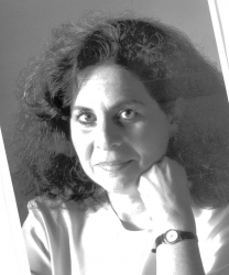 Ms. Nancy  Katz