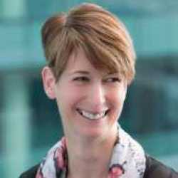 Margaret Hutchinson profile image