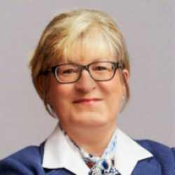 Marybeth Gruenewald profile image