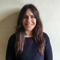 Silvia Bianco profile image