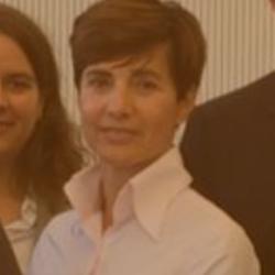 Ms. Diana Hense