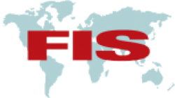 Foundation for International Services (FIS) logo image