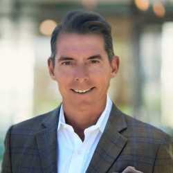 John Danahy profile image