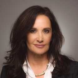 Kim  Garriott profile image