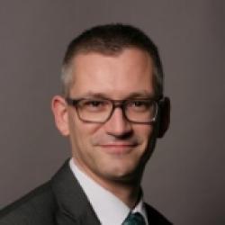 Peter van Ooijen profile image