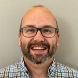 Brad Genereaux profile image