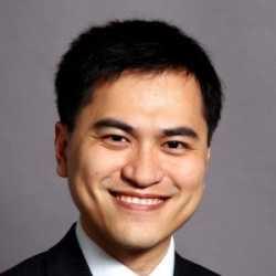 Howard Chen profile image