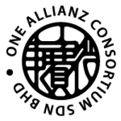 One Allianz Consortium Sdn. Bhd.