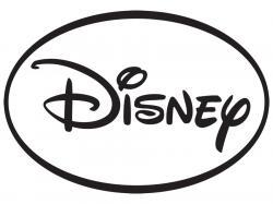Disney Hotels logo image