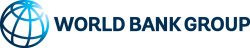 The World Bank logo image