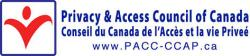 Privacy & Access Council Of Canada