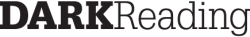 Dark Reading logo image