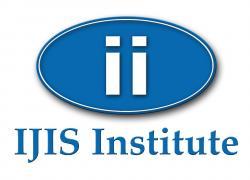 IJIS Institute