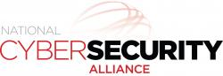 National Cyber Security Alliance (NCSA)