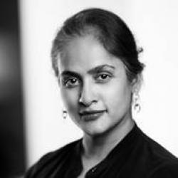 Jaya Baloo profile image