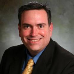 Omar Santos profile image