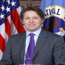 Neal Ziring profile image