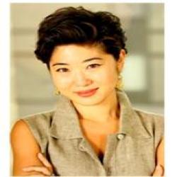 Yurie Ito profile image