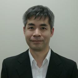 Ko Ikai profile image