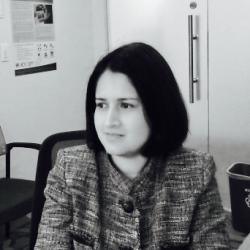 Tima Soni profile image