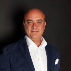 Dario Forte profile image
