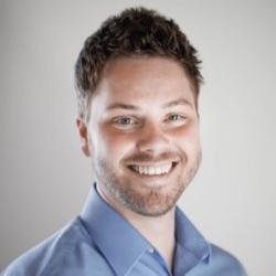 Dan Katz profile image